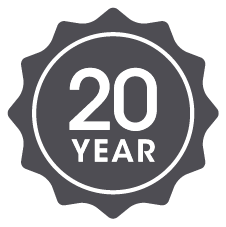 20 Year Guarantee Furniture Village