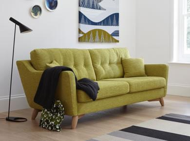 Miraculous Ercol Furniture Furniture Village Download Free Architecture Designs Momecebritishbridgeorg